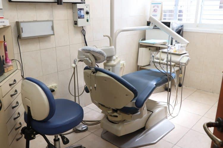 מרפאת שיניים מומלצת בחולון