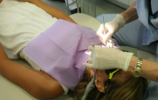 רופאי שיניים טובים בבת ים