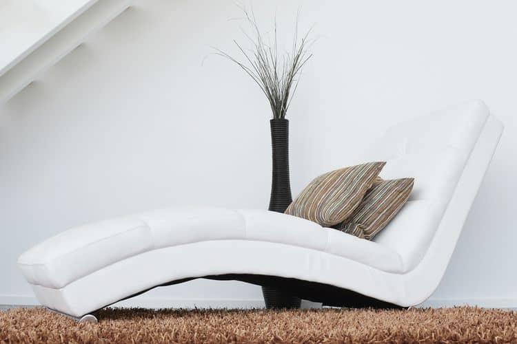 חנויות רהיטים מומלצות בחולון (צילום: pixabay)
