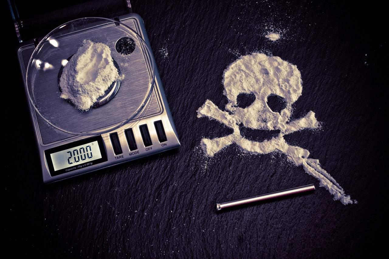 העבריינים חשדו שבעל הבית גנב מהם סמים, צילום אילוסטרציה